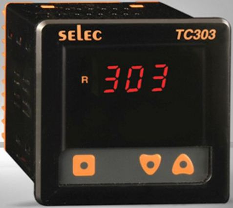 Relay timers shree krishna associates leading dealers in timers automotiverelays1 sciox Images